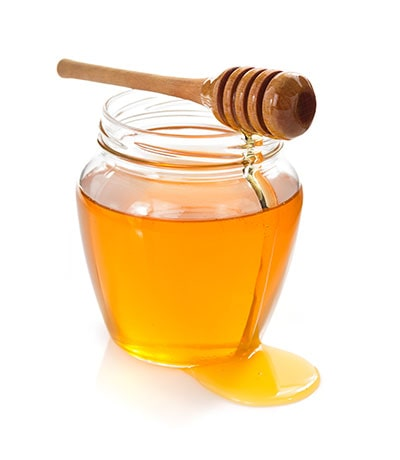пчелни продукти, производство на мед